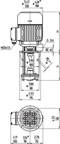 Chevy Hei Distributor Wiring Diagram Free together with 86 Cj7 Distributor Wiring Jeepforum further Fixlst4 as well Tecref4 likewise File Simple Crane Diagram. on gm hei schematic
